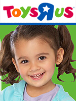 Toys R'Us