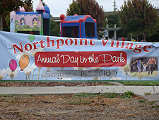 Northpoint Park